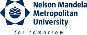 Plans to establish NMMU as premier maritime university 1 SA Study University, FET and Bursary Information South Africa
