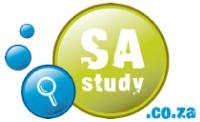 National Diploma in Management (George Campus) - SA Study
