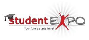 Second National Student Expo 1 SA Study University, FET and Bursary Information South Africa