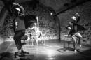 UCT Drama department showcases talent in Czech Republic