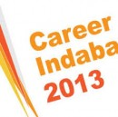 Career Indaba to help matrics and students with career guidance and job information