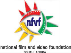 National Film & Video Foundation Bursary
