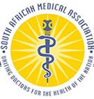 The SAMA Medical Student Bursaries