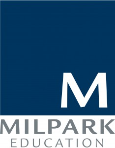 Milpark Education