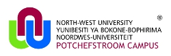 Innovation is thriving at NWU 1 SA Study University, FET and Bursary Information South Africa