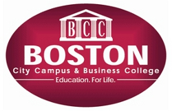 REGISTER FOR YOUR FUTURE at Boston City Campus & Business College 1 SA Study University, FET and Bursary Information South Africa