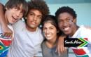 SA youth urged to 'make NDP yours'