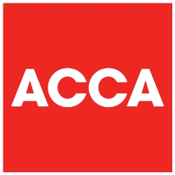 ACCA South Africa