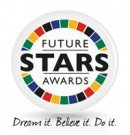 INTERVIEW WITH TWO OF OUR 2012 FUTURE STARS WINNERS