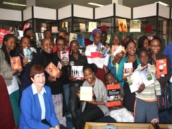 UP medical students uplift communities in Pretoria area 1 SA Study University, FET and Bursary Information South Africa