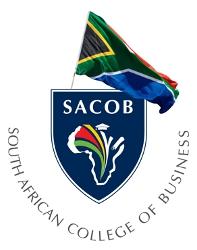 SACOB is giving away 67 bursaries in 67 minutes 1 SA Study University, FET and Bursary Information South Africa