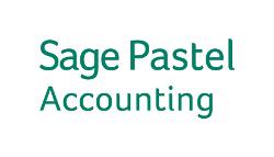 Sage Pastel Accounting reflects on the bright future that awaits SA's next generation of accountants 1 SA Study University, FET and Bursary Information South Africa