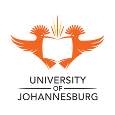 Vice-Chancellor set to nurture students both academically and holistically 1 SA Study University, FET and Bursary Information South Africa