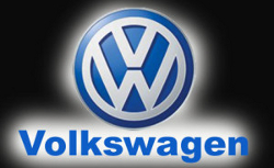 Volkswagen Academy Driving Courses 1 SA Study University, FET and Bursary Information South Africa