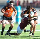 UJ scores trifecta at national winter tournaments