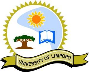 UL scoops PMR.africa Diamond Arrow Awards  1 SA Study University, FET and Bursary Information South Africa