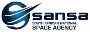 SANSA 2014 Postgraduate Bursary Programme