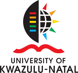 UKZN Hosts the Largest Ever Startup Weekend in SA 1 SA Study University, FET and Bursary Information South Africa