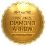 UL scoops PMR.africa Diamond Arrow Awards  2 SA Study University, FET and Bursary Information South Africa