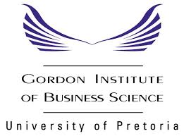 GIBS MBA student nominated for The Independent/AMBA student of the year award 1 SA Study University, FET and Bursary Information South Africa