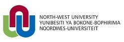 North- West University (NWU)