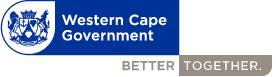 Bursaries in Transport, Engineering and the Built Environment (Masakh' iSizwe Bursaries) 1 SA Study University, FET and Bursary Information South Africa