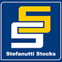 Stefanutti Stocks Bursaries 2014 Bursary News