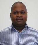 World Economic Forum names Witsie a Global Shaper