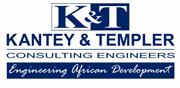 Kantey & Templer: Bursary Programme 2014 1 SA Study University, FET and Bursary Information South Africa