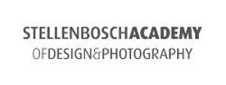 Stellenbosch Academy of Design and Photography