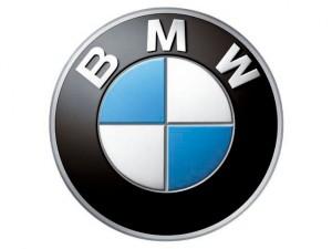 BMW South Africa Bursary Programme 1 SA Study University, FET and Bursary Information South Africa