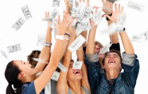 Seven Tips to Save Money 1 SA Study University, FET and Bursary Information South Africa