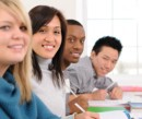 6 Questions About FET Colleges Answered