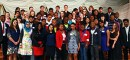 UKZN Honours its Top Scholars