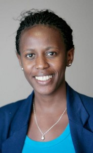 Making waves at 25 years 1 SA Study University, FET and Bursary Information South Africa