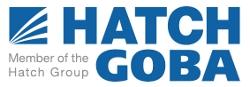 Hatch Goba