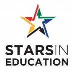 Stars in Education 2013- Winner announced on World Teachers Day 1 SA Study University, FET and Bursary Information South Africa