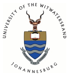 Success for Targeting Talent programme 1 SA Study University, FET and Bursary Information South Africa