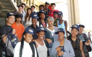 Getting the best to Wits 2 SA Study University, FET and Bursary Information South Africa
