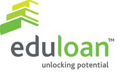 Eduloan takes another step in assisting students towards accessing quality education 1 SA Study University, FET and Bursary Information South Africa