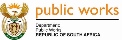 Limpopo Dept Of Public Works: Bursary Programme 2014 1 SA Study University, FET and Bursary Information South Africa