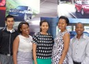 Jaguar Land Rover SA sets grads on a path to be upwardly mobile