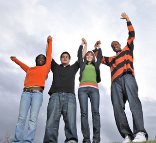 Post-Study Financial Freedom – Why Is It So Important? 1 SA Study University, FET and Bursary Information South Africa
