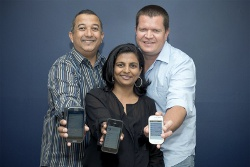 New mobile app for NMMU 1 SA Study University, FET and Bursary Information South Africa