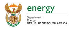 Dept Of Energy: Chemical Engineering Bursary Programme 2014 1 SA Study University, FET and Bursary Information South Africa