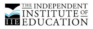 Independent Institute of Education