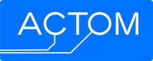ACTOM Bursary 2014 1 SA Study University, FET and Bursary Information South Africa