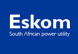 Eskom building programme builds skills 1 SA Study University, FET and Bursary Information South Africa