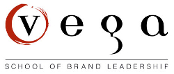Vega School of Brand Leadership