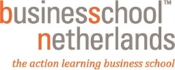 Dutch business school endorses top EU scholarship for Africa  1 SA Study University, FET and Bursary Information South Africa